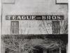 ash-1-teague-store-1900