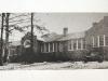 b105-ashville-school-1