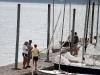 boatdock-2092452330-o