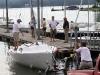 boatlaunch-2092450357-o
