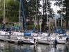 boatsatdock-2092462620-o