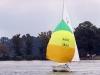 sailboatrace1-2136656911-o