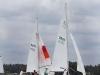 sailboatrace10-2136736918-o