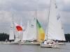 sailboatrace11-2136817301-o