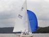 sailboatrace12-2136815650-o