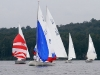 sailboatrace13-2136802584-o