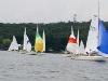 sailboatrace14-2136816258-o