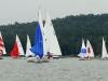 sailboatrace15-2136828937-o
