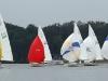 sailboatrace16-2136836710-o