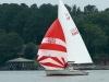 sailboatrace17-2136845425-o