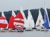 sailboatrace18-2136873588-o