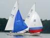 sailboatrace19-2136850077-o