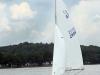 sailboatrace2-2136784959-o