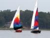 sailboatrace20-2136863632-o
