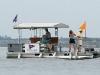 sailboatrace21-2136860861-o