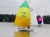 sailboatrace3-2136778851-o