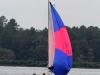 sailboatrace4-2136670332-o
