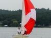 sailboatrace5-2136684070-o