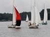 sailboatrace6-2136692260-o