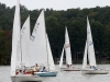 sailboatrace7-2136701883-o