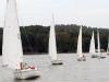 sailboatrace8-2136709107-o