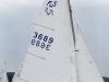 sailboatrace9-2136724155-o
