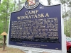 campwinnataska40-1774840522-o