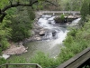 campwinnataskawaterfall1-1774903287-o