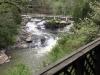 campwinnataskawaterfall2-1774908623-o