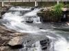 campwinnataskawaterfall3-1774926845-o