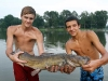 noodling-fish-caught3