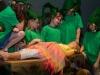 2014+CEPA+Drama+Camp-20-3347088322-O