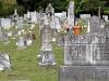 harkey-cemetery