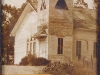 old-broken-arrow-baptist-ashville-archives
