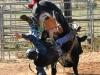 cody-rodeo1