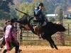cody-rodeo3