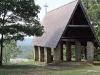 creel-memorial-chapel-1