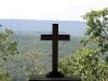 creel-memorial-chapel-2