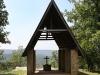 creel-memorial-chapel-3