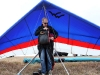 hang-glider-12