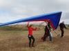 hang-glider-14