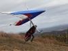 hang-glider-15