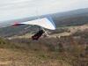 hang-glider-16