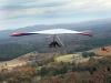 hang-glider-17