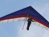 hang-glider-18