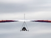 hang-glider-21