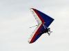 hang-glider-22
