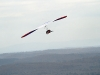 hang-glider-24