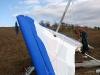 hang-glider-4