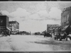 b073-howard-avenue-1926